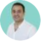 Salar Rahmanian (@softinio@fosstodon.org)