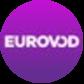 EUROVOD