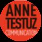 Anne Testuz Communication