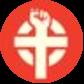 Institute for Christian Socialism