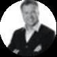 Sascha - #teamdatenschutz #A-Team Morgellon-Master