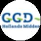 GGD Hollands Midden