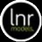 LNR Models