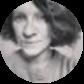 Frau Büüsker