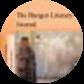 The Bangor Literary Journal