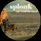 SplonkFlash
