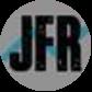 Jet Fuel Review