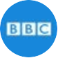BBC Press Office