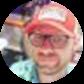 Chris Huntingford - PERSONAL PROFILE 🇿🇦 🇬🇧
