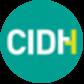 CIDH - IACHR