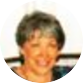 Ramona Grigg