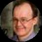 James Gingerich, @Expeflow #WorkEasier #RPA
