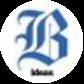 Boston Globe Ideas