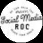SocialMediaROC