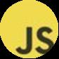 Learn JS Code