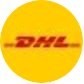 DHL Global Trade