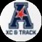 American XC Track