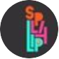 Split Lip Magazine