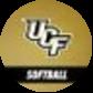 UCF Softball
