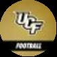 UCF Football