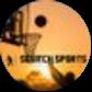 SquatchSports