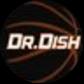 Dr. Dish Basketball