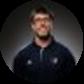 Coach Tony Miller