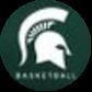 Michigan State Basketball
