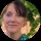 Rebecca Halifax 😷 Liberal do-gooder