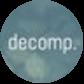 decomp journal