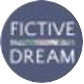 Fictive Dream