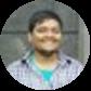 Bhanu Teja P