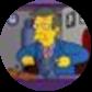 SimpsonsQOTD