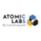 Atomic Labs by Contentsquare