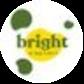 Bright Elephant