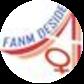 Fanm Deside