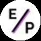 EX/POST MAGAZINE