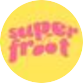 superfroot 🍒 issue 01 out now!