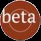 BetaCodex auf Deutsch