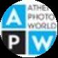 ATHENS PHOTO WORLD