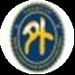 外交部 Ministry of Foreign Affairs, ROC (Taiwan) 🇹🇼
