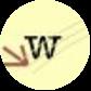 Wigleaf