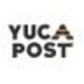 YucaPost