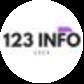 123 INFO GEEK