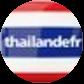 Info Thailande - thailande-fr.com