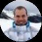 Raphaël Pothin 🐼 Microsoft MVP