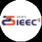 Institut d'Estudis Espacials de Catalunya (IEEC)