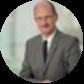 Dr. Thomas Wedel