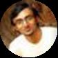 Sreedeep Ramesh