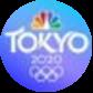 #TokyoOlympics